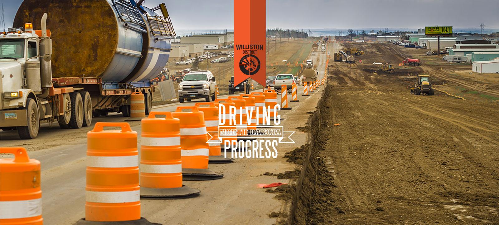 US 2 - NDDOT Williston Nd Dot Road Map on montana road conditions map, modot road map, mn road construction map, n dakota road map, weather north dakota road map, mt dot road map, south dakota road map, minnesota road map, north dakota road conditions map, mndot road map, road travel weather map, iowa road map, indot road map, michigan road closures map, north dakota travel road map,